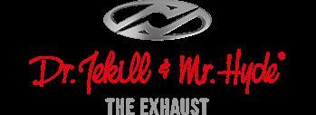 dr jekill mr hyde the exhaust 100 legalen. Black Bedroom Furniture Sets. Home Design Ideas